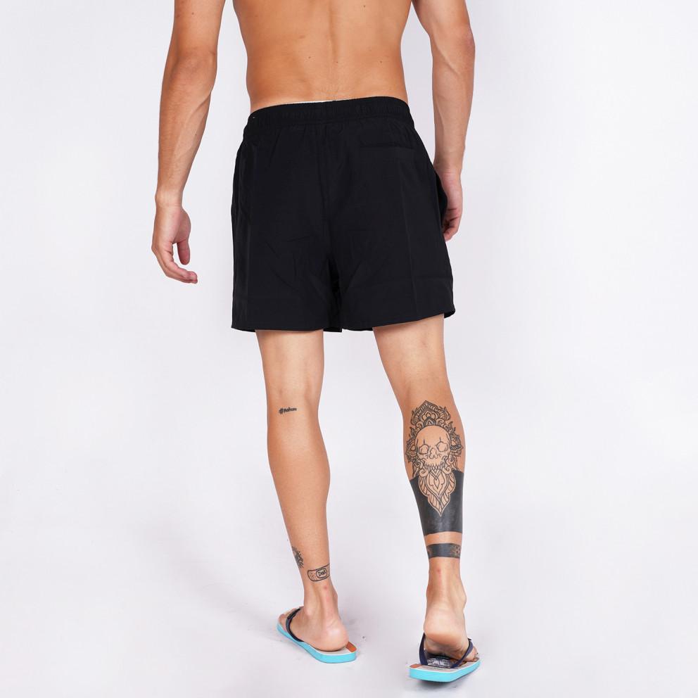 Puma Ess+ Summer Men's Swimshorts