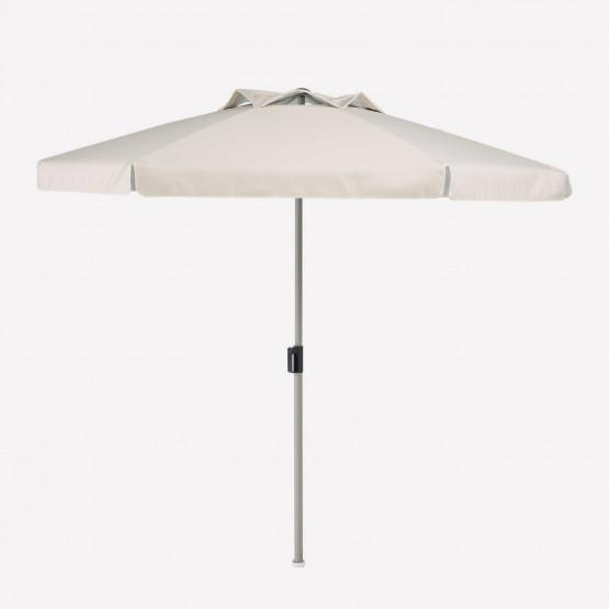Terra Nation Kau Kiri Plus Beach Umbrella