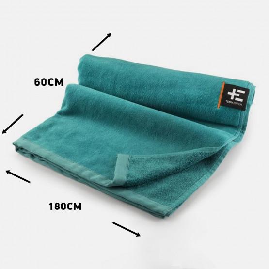 Terra Nation Kiva Moe Beach Towel 180 x 60 cm