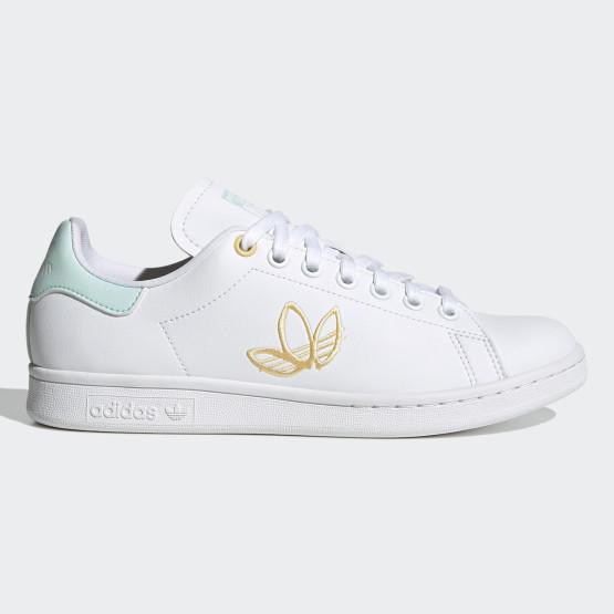 adidas Originals Stan Smith Γυναικεία Παπούτσια