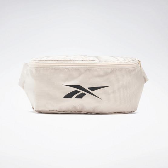 Reebok Sport Unisex Waistbag