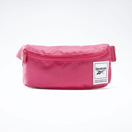 Reebok Sport Wor Unisex Waistbag