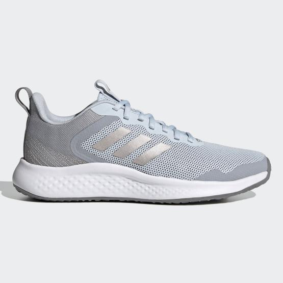 adidas Performance Fluidstreet Γυναικεία Παπούτσια