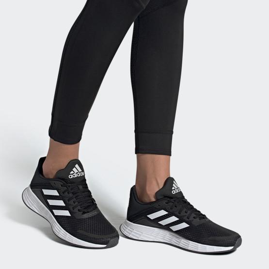 adidas Performance Duramo SL Women's Running Shoes