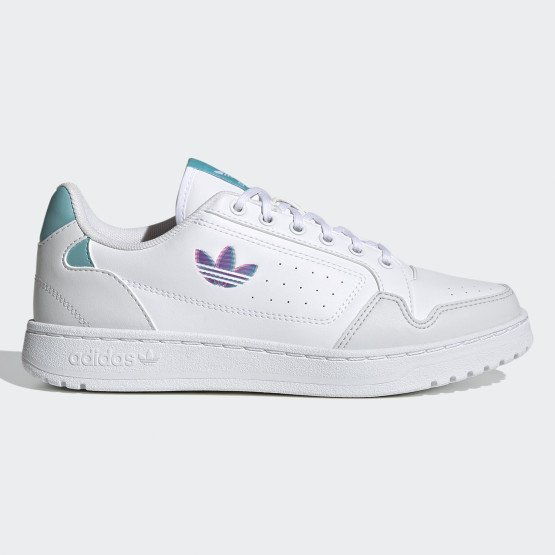adidas Originals Ny 90 Γυναικεία Παπούτσια