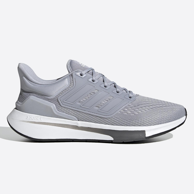 adidas Performance EQ21 Ανδρικά Παπούτσια Για Τρέξιμο (9000083187_49914)