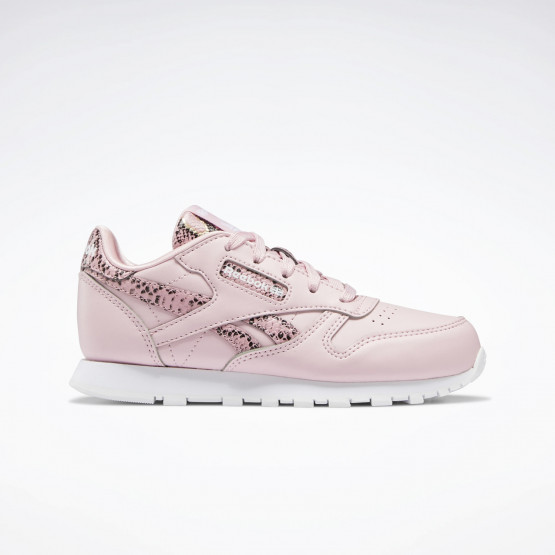 Reebok Classics CL Παιδικά Παπούτσια