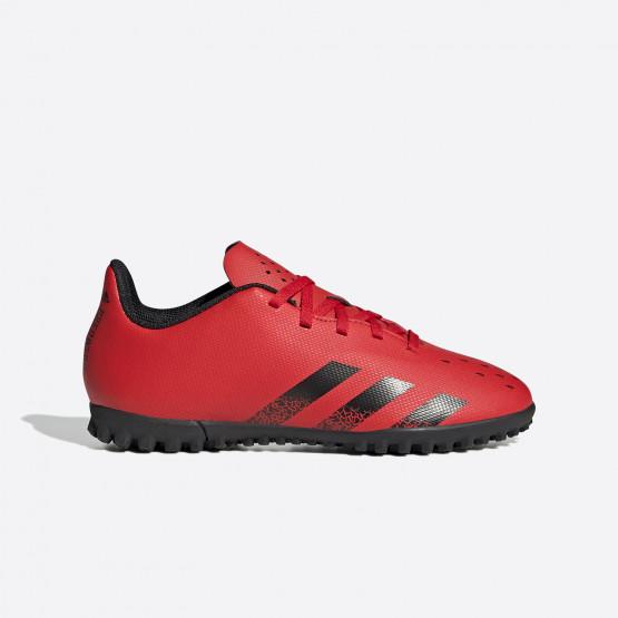 adidas Performance Predator Freak .4 Kid's Shoes