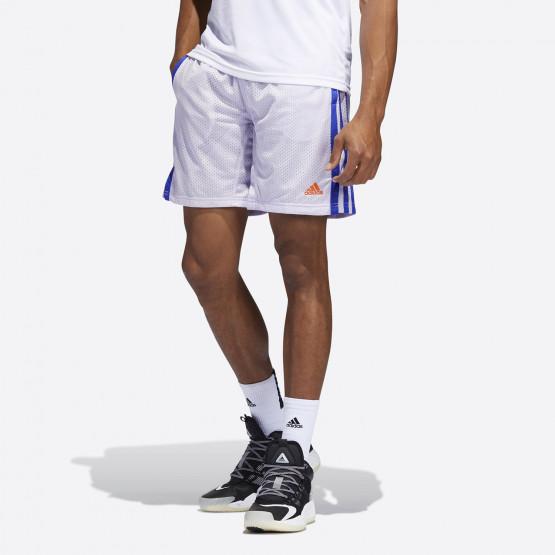 adidas Performance Summer Legend Aνδρικό Σόρτς