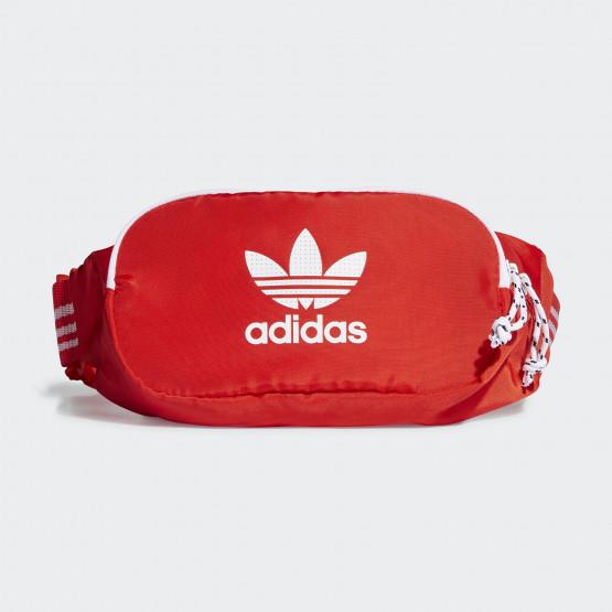 adidas Originals Adicolor Unisex Waistbag 2L