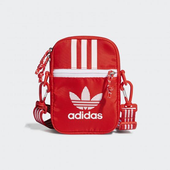 adidas Originals Adicolor Festival Unisex Τσάντα 1L