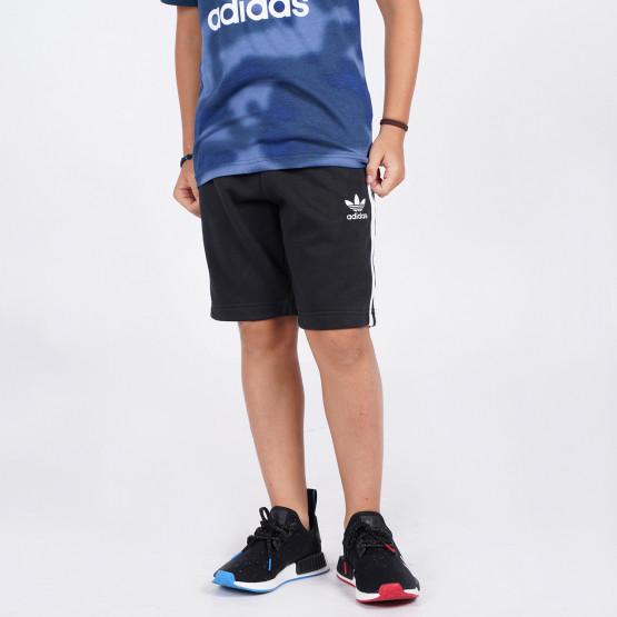 adidas Originals Παιδικό Σορτς