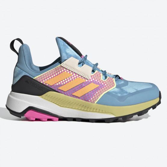 adidas Performance Terrex Trailmaker Γυναικεία Παπούτσια