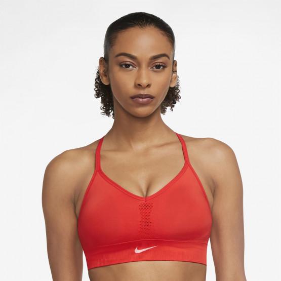 Nike Indy Γυναικείο Αθλητικό Μπουστάκι