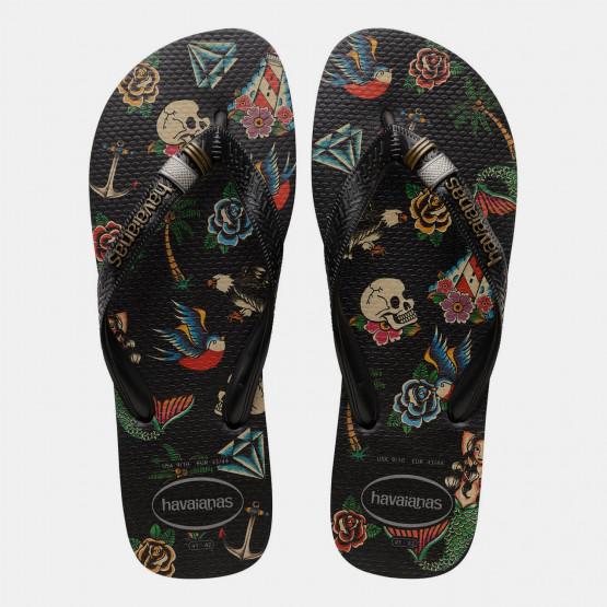 Havaianas Top Tribo Men's Flip Flops