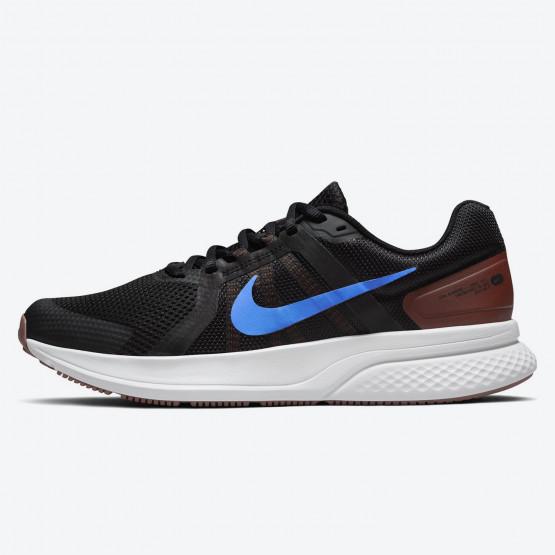 Nike Swift 2 Ανδρικά Παπούτσια για Τρέξιμο