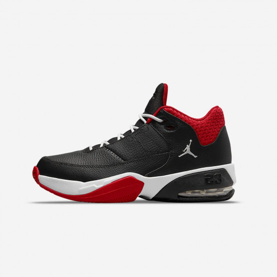 Jordan Max Aura 3 Παιδικά Παπούτσια