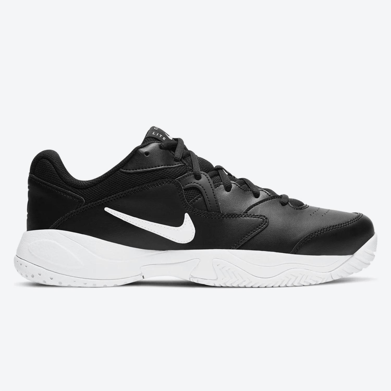 Nike Court Like 2 Ανδρικά Παπούτσια για Tennis (9000077218_1480)