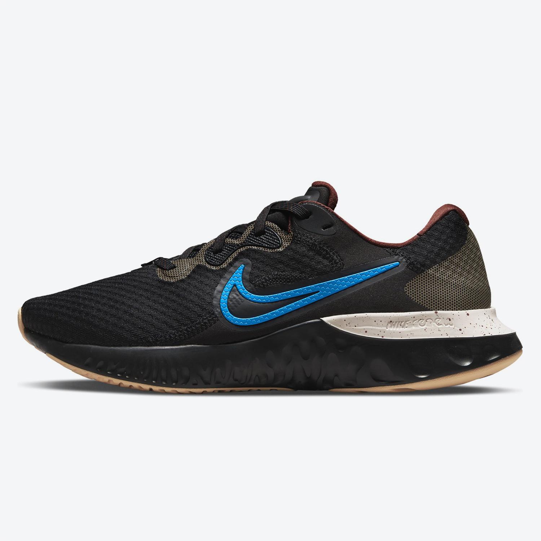 Nike Renew Run 2 (9000080362_53244)