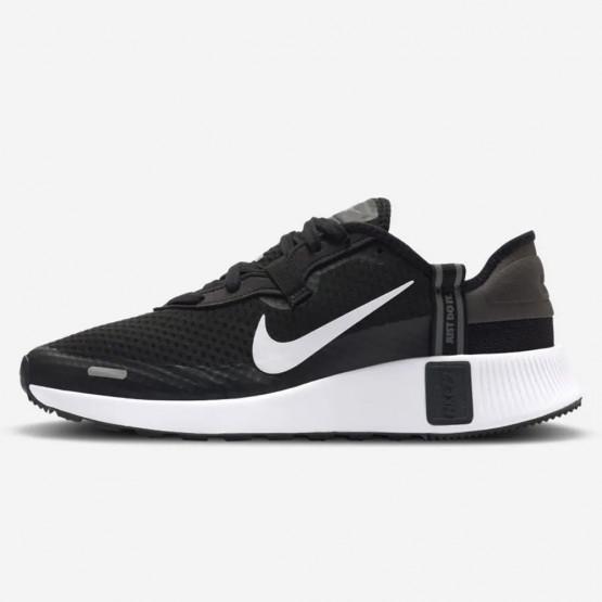Nike Reposto Ανδρικά Παπούτσια