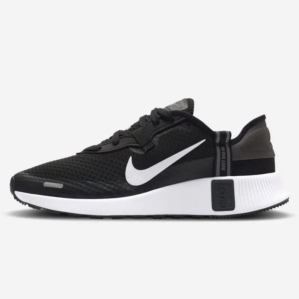 Nike Reposto Ανδρικά Παπούτσια (9000080638_50486)
