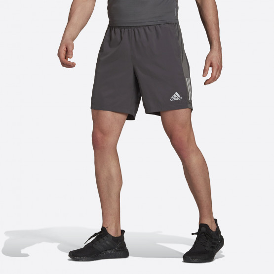 adidas Performance Own The Run Ανδρικό Σορτς Για Τρέξιμο