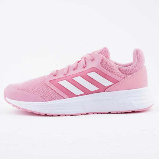 adidas Performance Galaxy 5 Γυναικεία Παπούτσια για Τρέξιμο