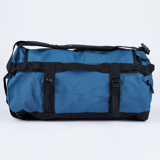 THE NORTH FACE Base Camp Duffel - Unisex Travel Bag