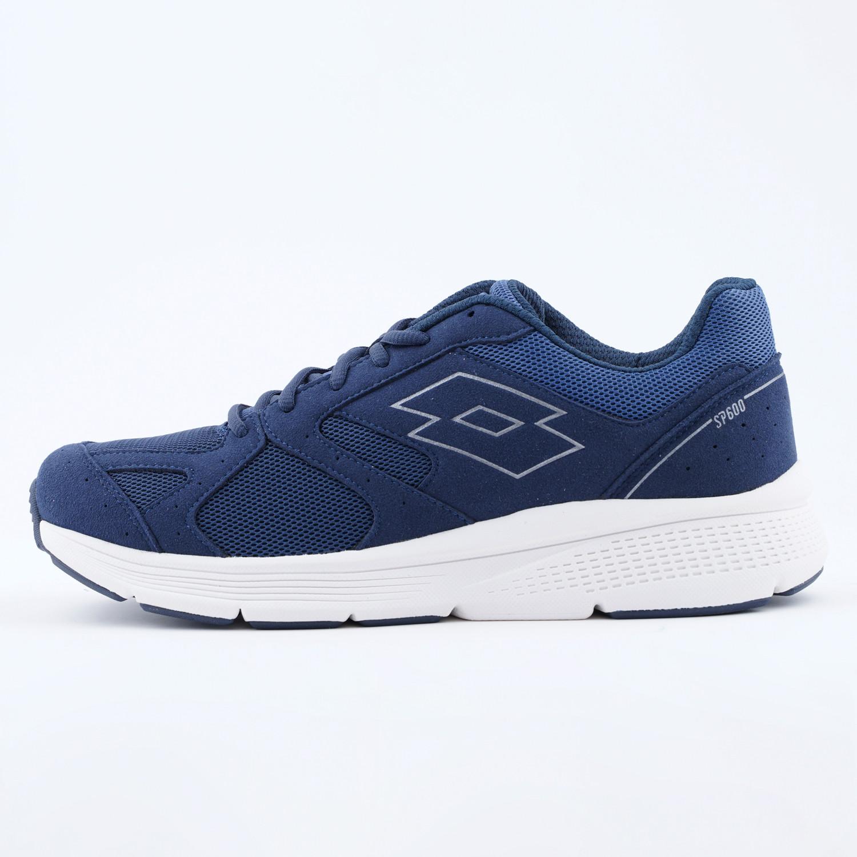 LOTTO Speedride 600 IX Ανδρικά Παπούτσια (9000075472_52020)
