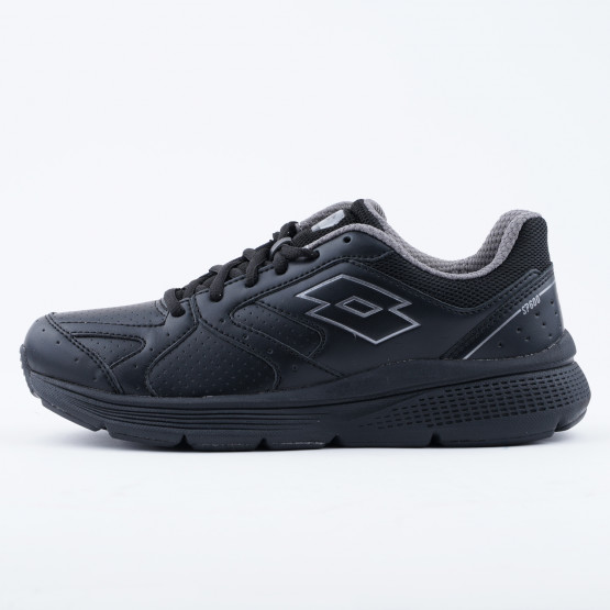 LOTTO Speedride 609 Ix Women's Shoes