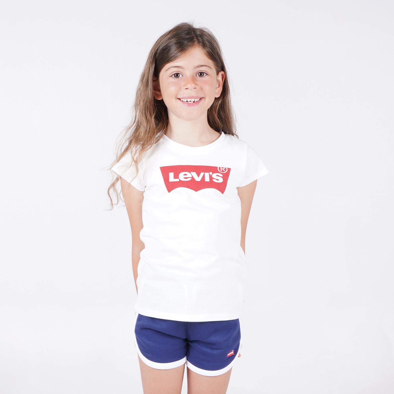 Levi's Batwing Παιδικό T-shirt (9000075947_52170)