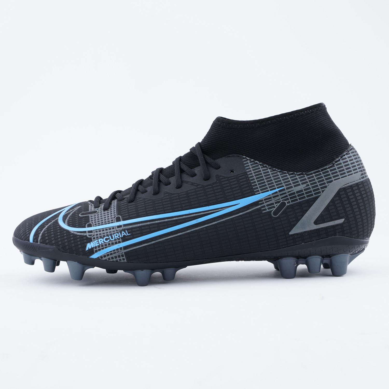 Nike Superfly 8 Academy Ag (9000080418_45718)