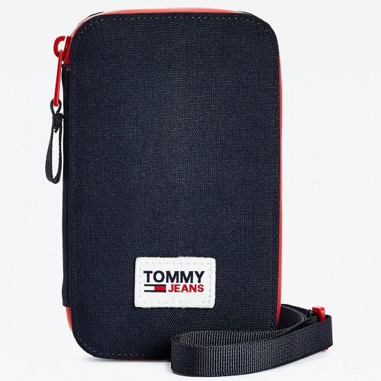 Tommy Jeans Urban Essentials Τσάντα Για Κινητό