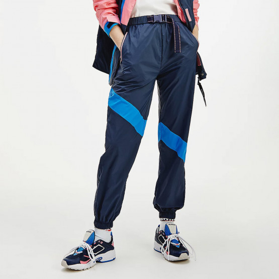 Tommy Jeans Technical Women's Trackpants