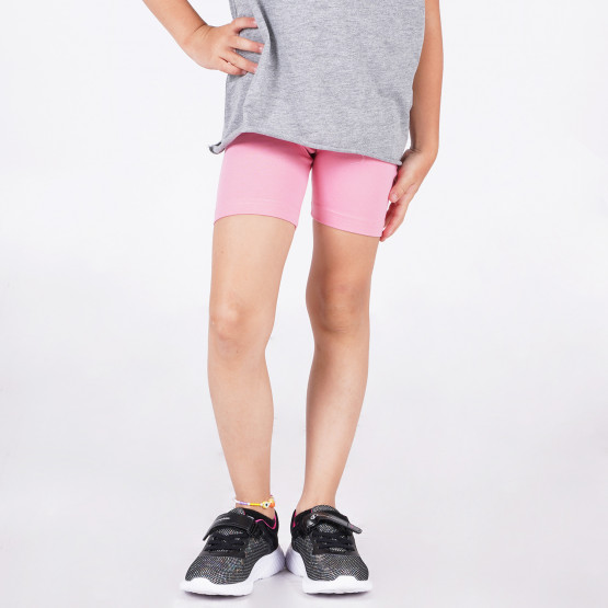 BodyTalk Leggings Παιδικά Κολάν 2/4