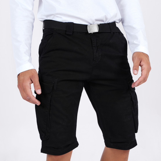 VICTORY DARTFORD Men's Cargo Shorts
