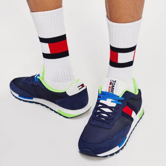 Tommy Jeans Retro Mix Pop Runner Men's Shoes