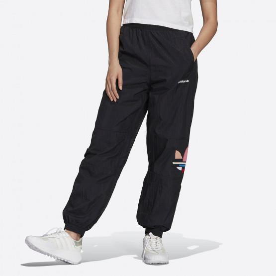 adidas Originals Γυναικείο Παντελόνι Φόρμας