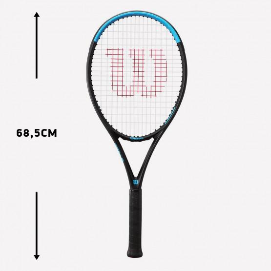 Wilson Ultra Power 105 Tennis Racquet - 262 gr