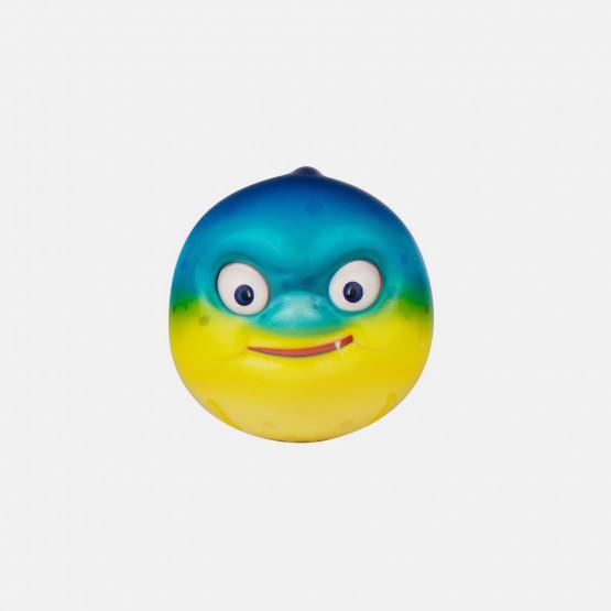 Waboba Seanimals Water Toy
