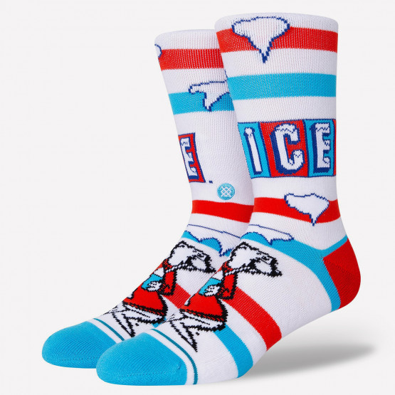 Stance Icee Ανδρικές Κάλτσες