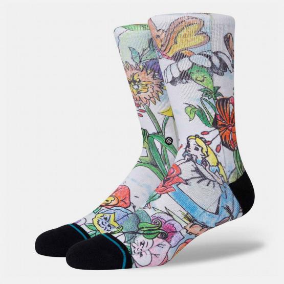 Stance Golden Afternoon Unisex Socks