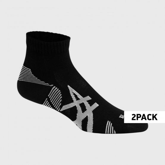 Asics Unisex Κάλτσες