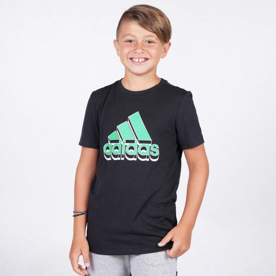 adidas Performance AEROREADY Prime Kids' T-shirt