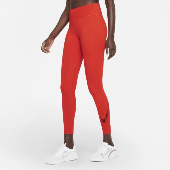 Nike Dri-FIT One Icon Clash  Women's Leggings