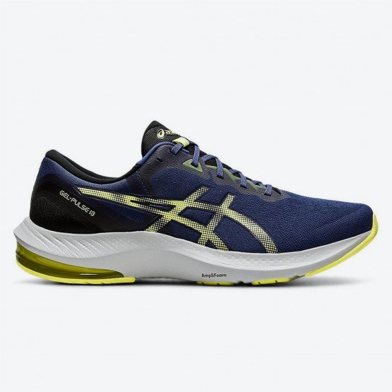 Asics Gel Pulse 13 Ανδρικά Παπούτσια για Τρέξιμο