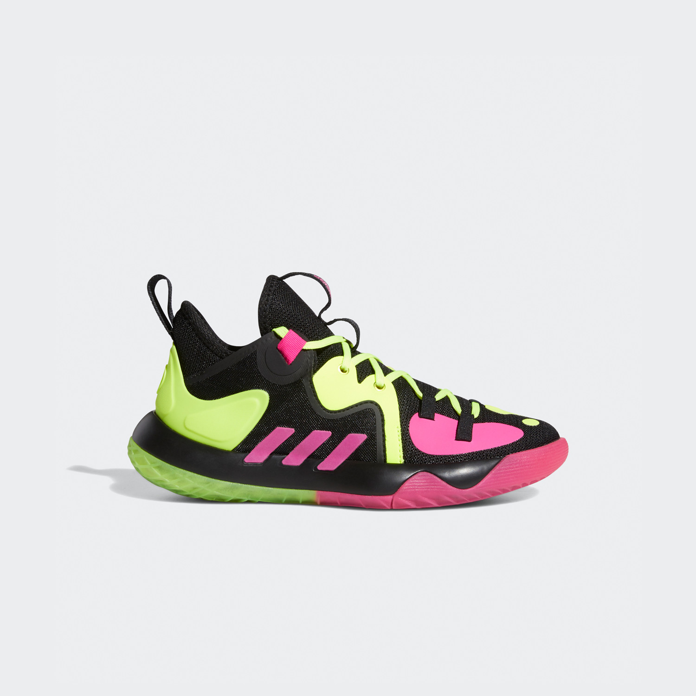adidas Harden Stepback 2 J (9000084223_54404)