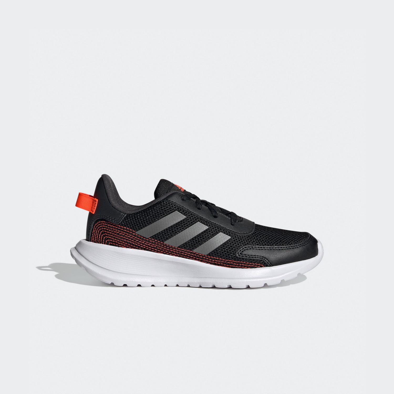 adidas Performance Tensaur Παιδικά Παπούτσια για Τρέξιμο (9000088743_49992)