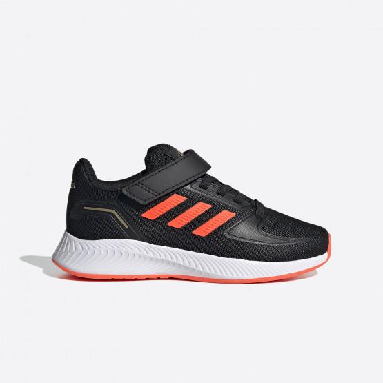 adidas Performance Runfalcon 2.0 C Kids' Shoes