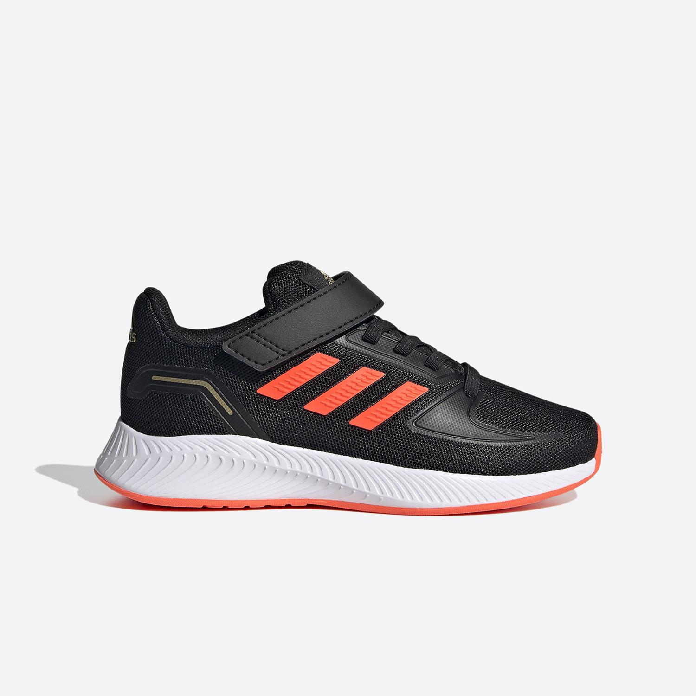 adidas Runfalcon 2.0 C (9000088749_34069)